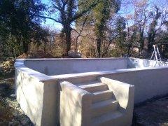 fin-de-construction-piscine.jpg