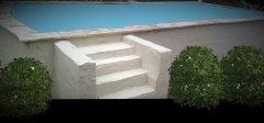 maquette-piscine-hors-sol-avec-alarme-8m-par-4m-1metre20-de-profondeur.jpg